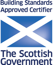 approved-certifier-SER-building-standards